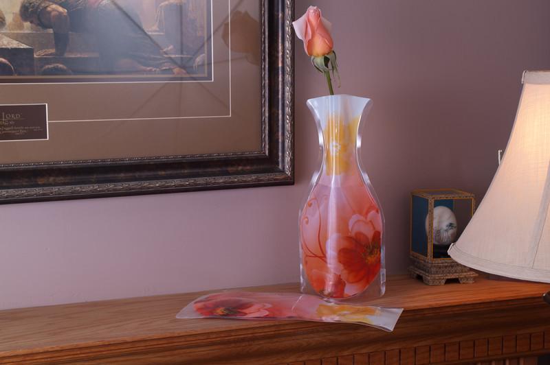 TS Vase-8797.jpg