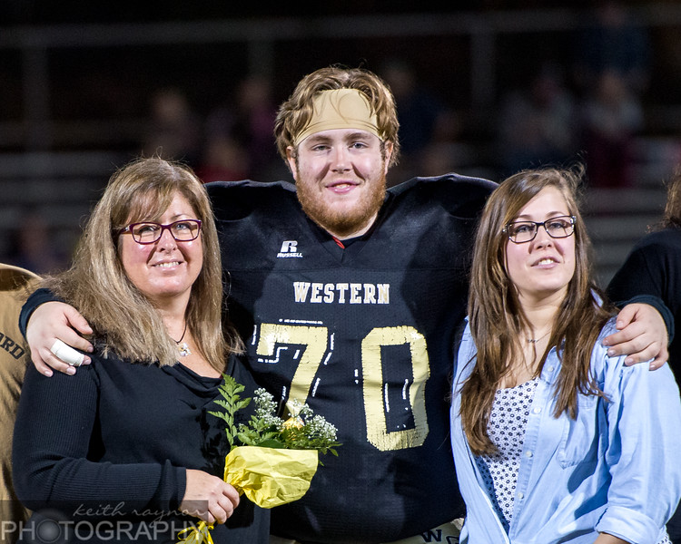 keithraynorphotography wghs football seniors-1-23.jpg