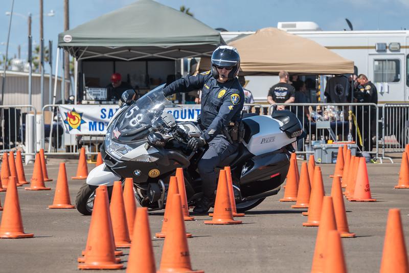 Rider 58-56.jpg