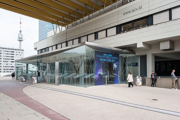 2017-09-26 Nihon-Kohden Symposium (sample)