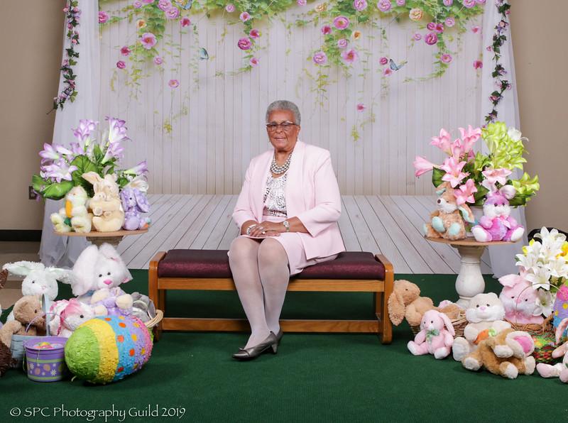 Easter-8054.jpg