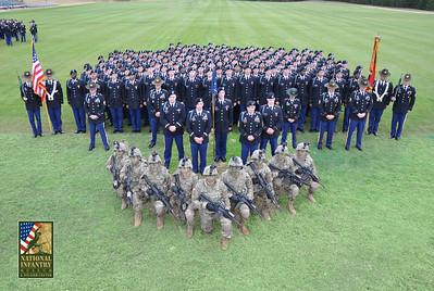 D 1-50, A 2-19, and C2-58 Graduation