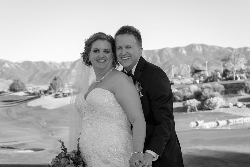 Sandia Hotel Casino New Mexico October Wedding Portraits C&C-108.jpg