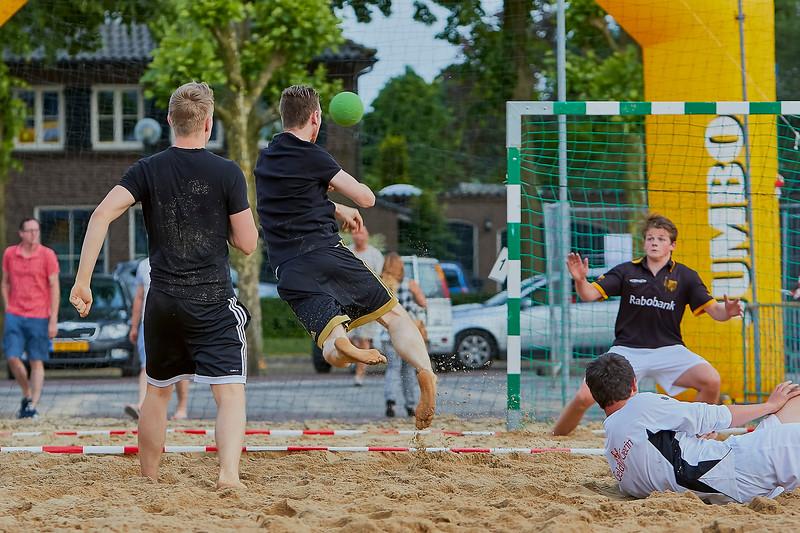 20160610 BHT 2016 Bedrijventeams & Beachvoetbal img 058.jpg