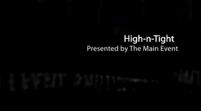 high-n-tight