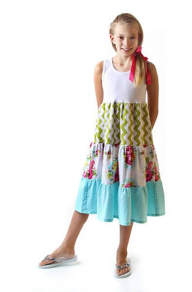 Dress_21.jpg