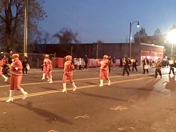Cowbowrettes, Parade.jpg