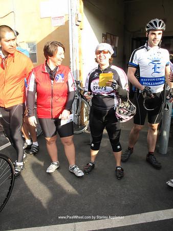 2009-02-08 Imartin Ride
