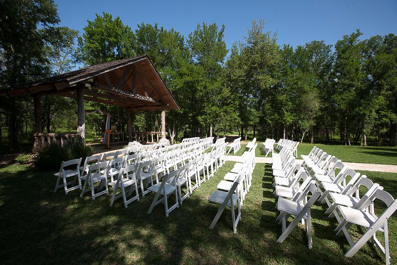 Wedding_-1014.jpg