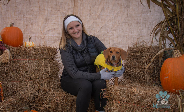 Howl-O-Ween Pictures