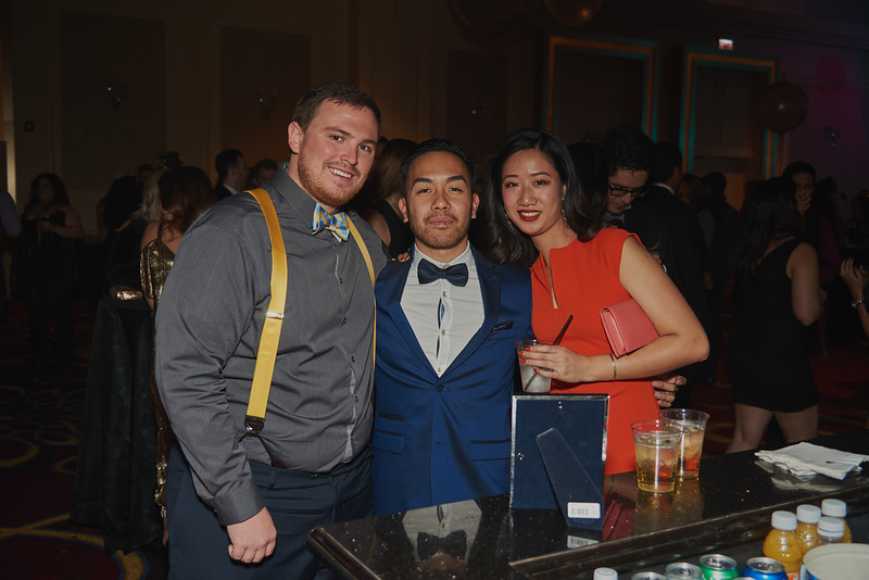 New Years Eve Soiree 2017 at JW Marriott Chicago (106).jpg