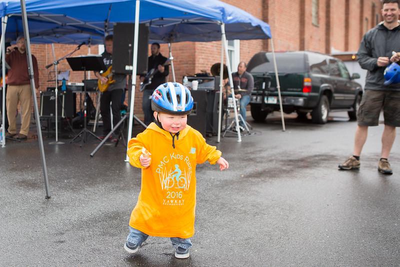 16_0507 Suffield Kids Ride 018.jpg