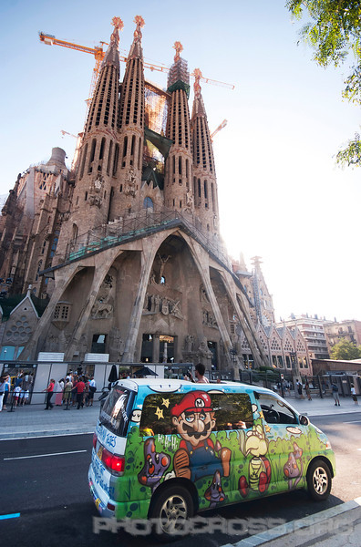 barcelona_27.JPG