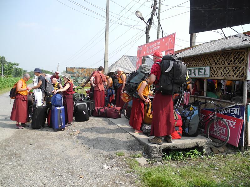 india&nepal2011 112.jpg