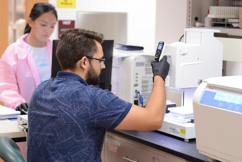 CHIRP 2019 labs109.JPG