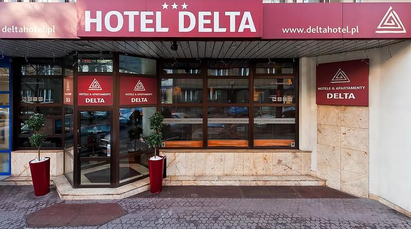hotel-delta-krakow1.jpg