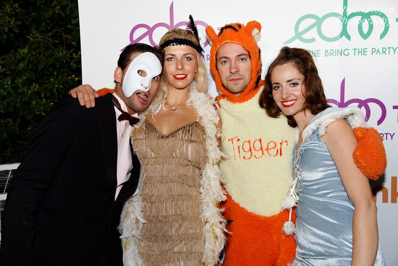 EDMTVN_Halloween_Party_IMG_1910_RRPhotos-4K.jpg
