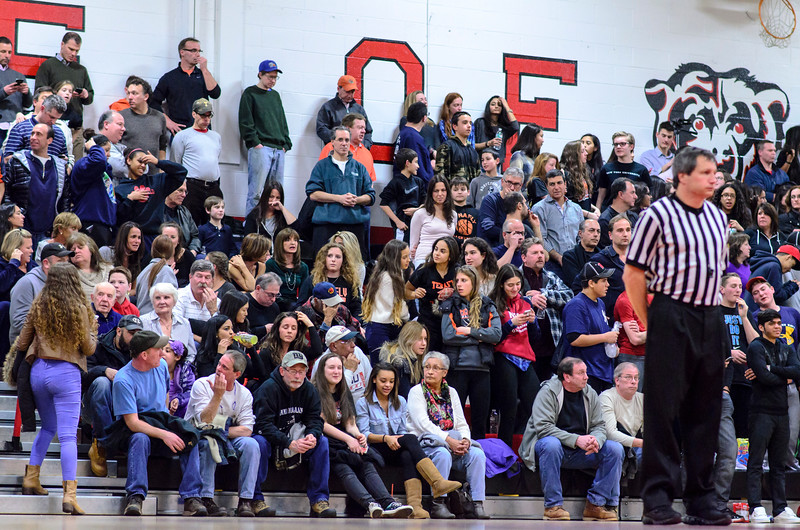 20150306-Bears vs Tenafly-148.jpg