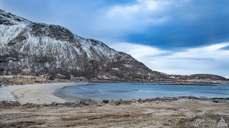Norway 2018-159.jpg