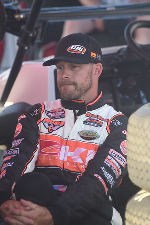 2019-08-09 Knoxville Nationals-Night 3