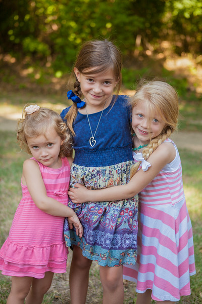 TEXAS FAMILY SHOOT_Edited_-26.JPG
