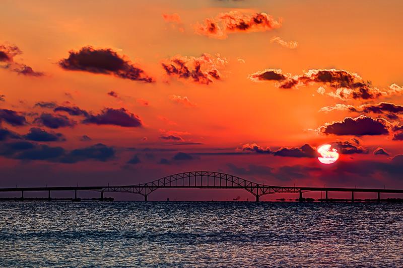 sd_rm_bridge006.jpg