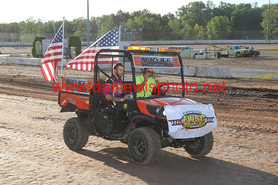 080919 Outagamie Speedway