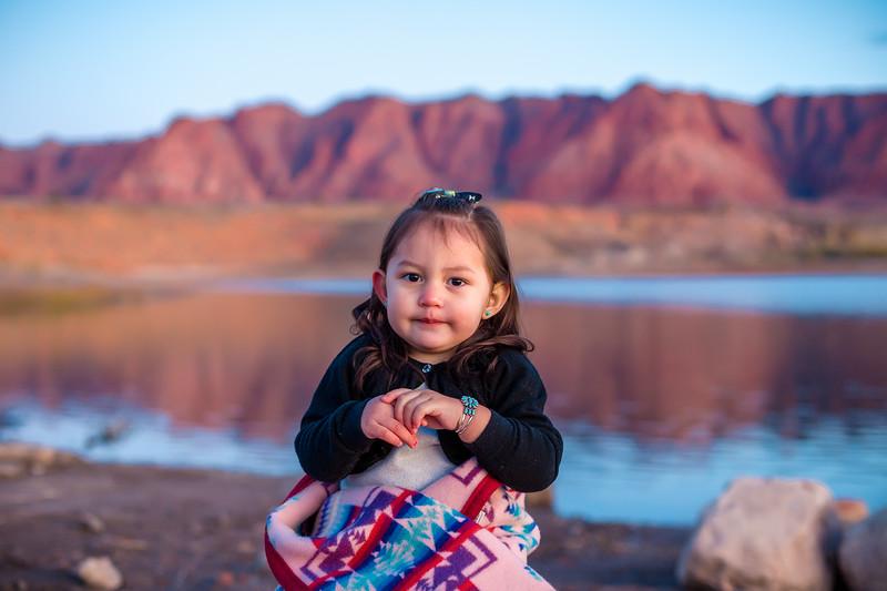 Sunday_Stills-Family_Photography-0222-Edit.jpg