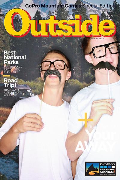 Outside Magazine at GoPro Mountain Games 2014-532.jpg