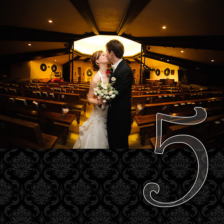 5 The Couple