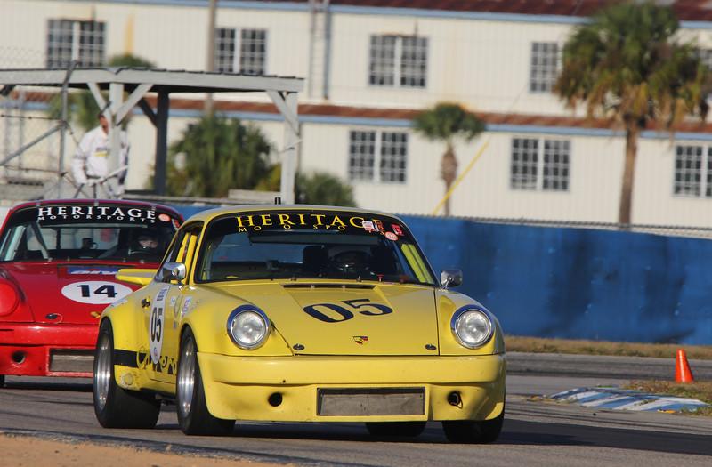 HSR-SebClassic-12-3-16_0012-#05-Porsche.jpg