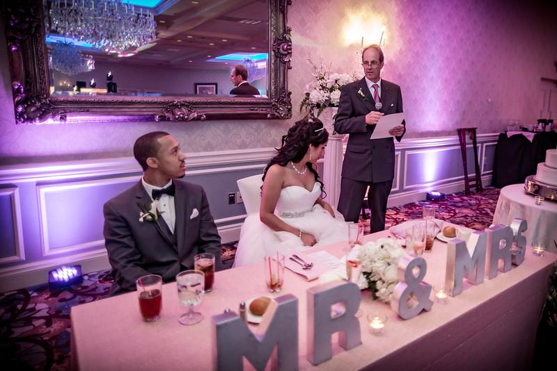 205_speeches_ReadyToGoPRODUCTIONS.com_New York_New Jersey_Wedding_Photographer_JENA9675.jpg