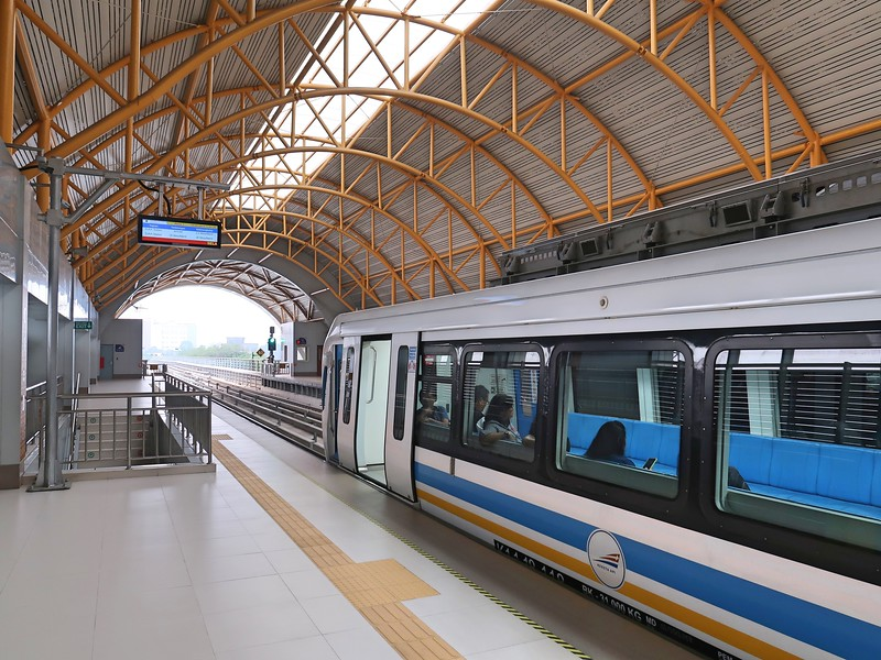 IMG_2736-lrt-cinde-station.jpg