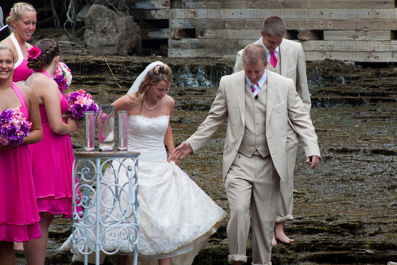 Tim and Sallie Wedding-1110.jpg