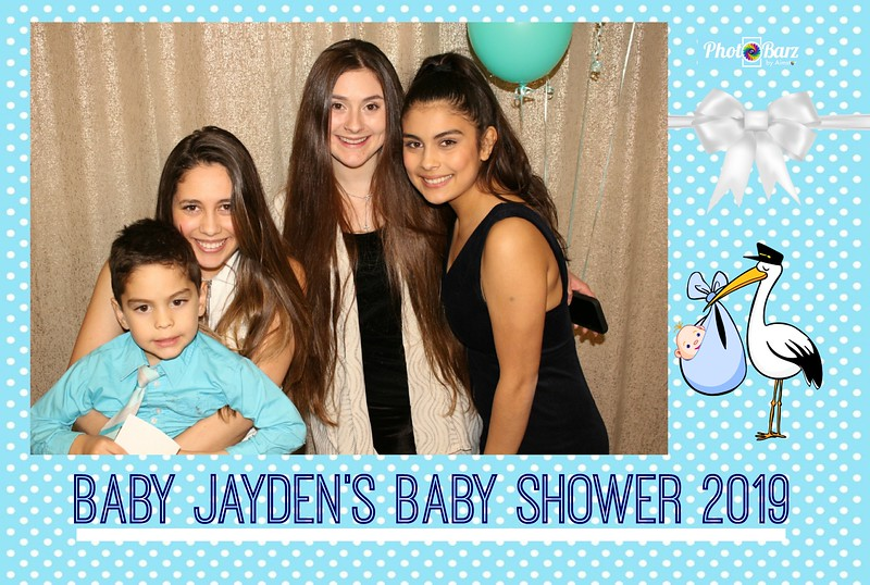 Jayden Baby Shower15.jpg