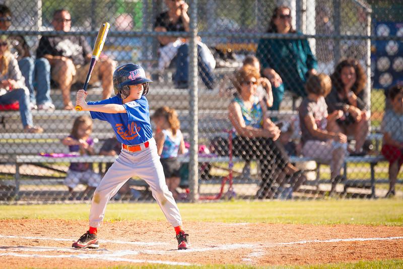 Baseball-Older-57.jpg