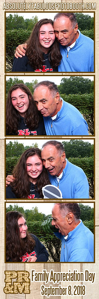 Absolutely Fabulous Photo Booth - (203) 912-5230 -Absolutely_Fabulous_Photo_Booth_203-912-5230 - 180908_150615.jpg