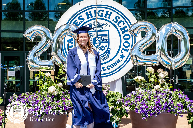2020 SHS Graduation-1625.jpg