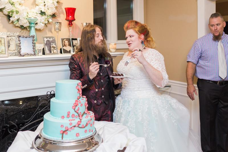 ELP1022 Stephanie & Brian Jacksonville wedding 2844.jpg