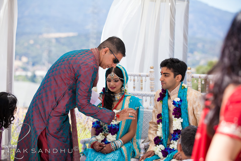 NS_Wedding_394.jpg