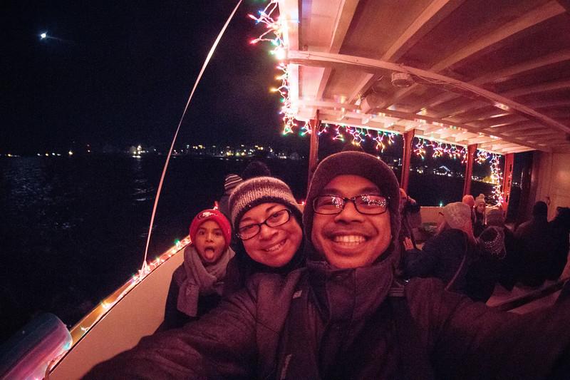 Boat Lights-5.jpg