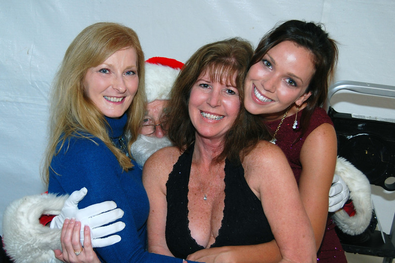 2013 Ron Rice Christmas Party (216).JPG