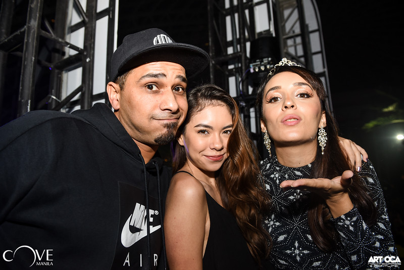 Afrojack at Cove Manila (24).jpg