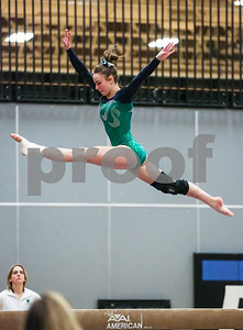 Bothell, Issaquah and Woodinville Gymnastics