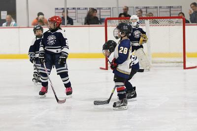 Sun-PowayIce-MiteTrack1-Championship-Oilers-IceDogs