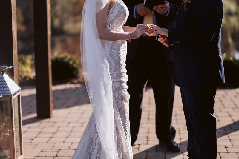 Cox Wedding-250.jpg