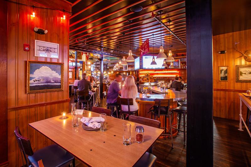 Seaplane Restaurant_019.jpg