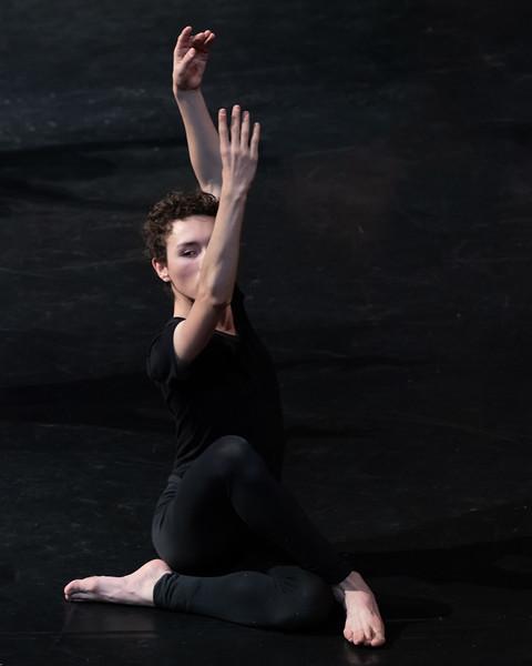 2020-01-17 LaGuardia Winter Showcase Friday Evening Performance (751 of 996).jpg