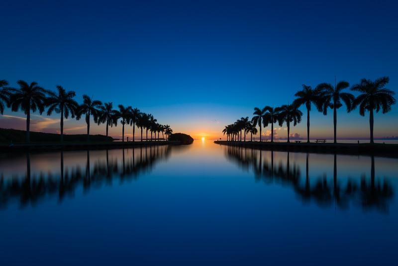 Miami-62.jpg