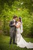 couple-065